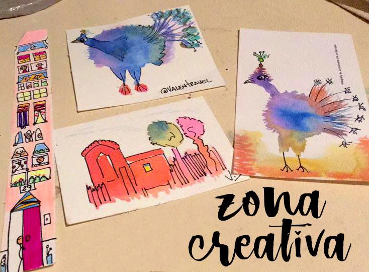 zona_creativa